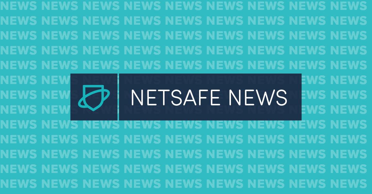 Netsafe News