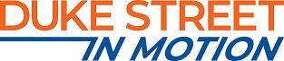 Duke Street In Motion Logo