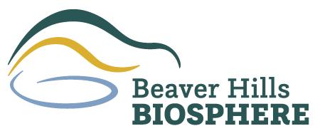 Beaver Hills Biosphere