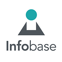 """This white paper was generously underwritten by <a href=""""https://www.infobase.com/"""" rel=""""nofollow"""" target=""""_blank""""><strong>Infobase</strong></a>."""