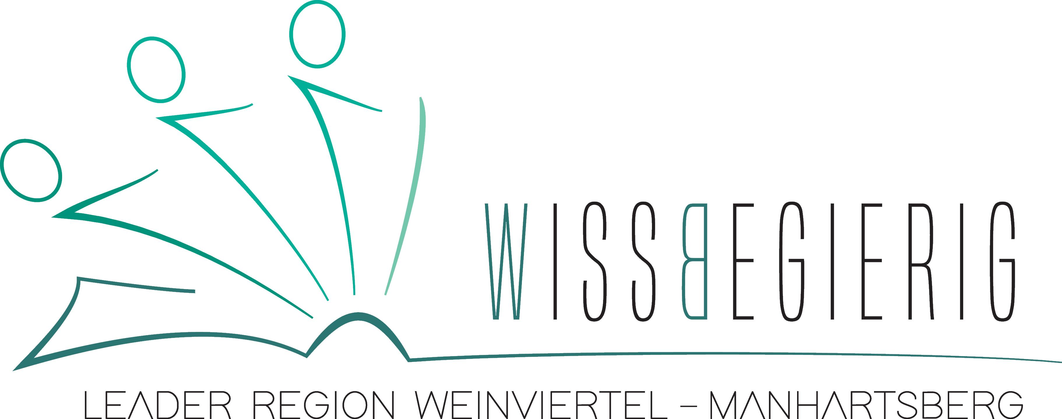 Bildungsregion Weinviertel-Manhartsberg