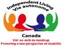 IL Canada logo