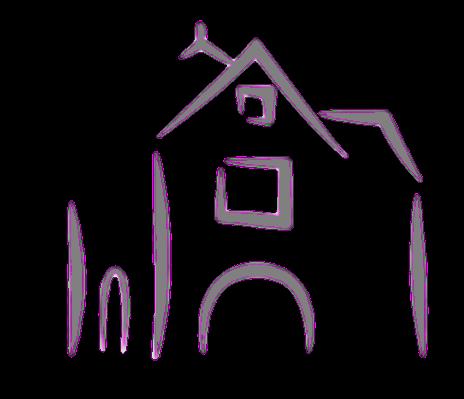Watlington Parish logo