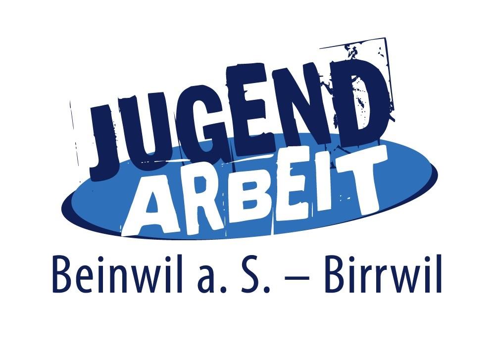 Offene Jugendarbeit Beinwil am See und Birrwil (Fü
