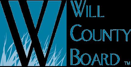 Will County Board