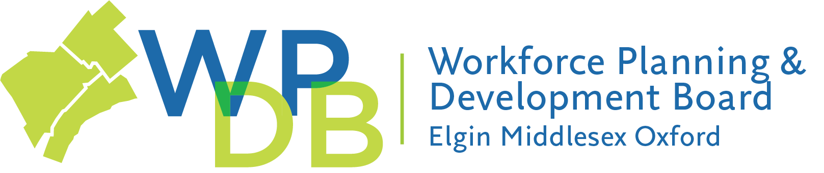Elgin Middlesex Oxford Workforce Planning and Deve