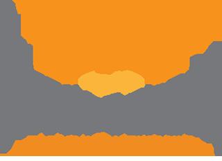TSEP's Tiffin-Seneca Entrepreneurship Committe