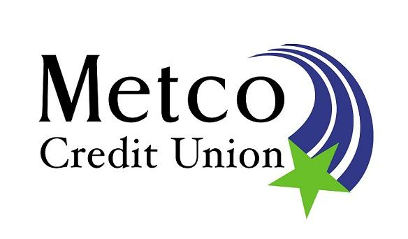 Metco Credit Union