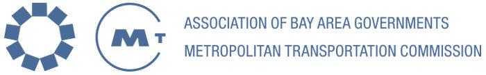 Association of Bay Area Governments / Metropolitan