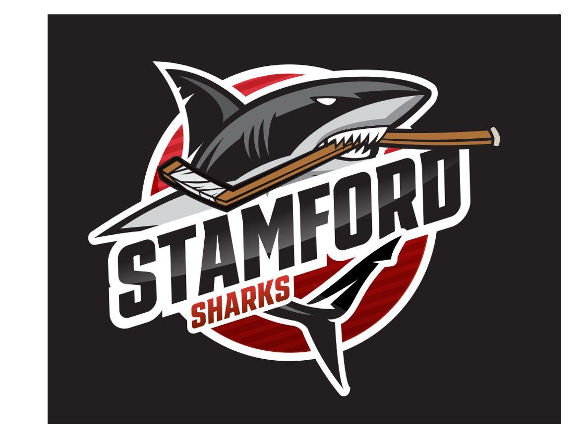 Logo Option #1