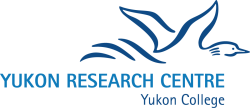 Thank you for your time. Watch yukonresearch.yukoncollege.yk.ca for updates.