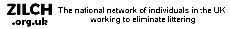 Zilch.org.uk - the national network of individu...