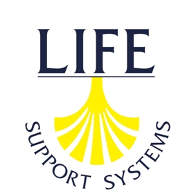 Welcome to Life Support Systems!