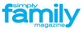 Simply Family Logo