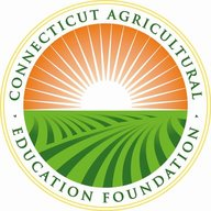 Thank you from Connecticut Farm Bureau Association and the Connecticut Agricultural Education Foundation for participating in this survey. For further information, please contact Joan Nichols, Project Leader, at Connecticut Farm Bureau Association, 860-768-1105 or by e-mail to: joann@cfba.org