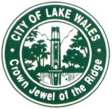 City of Lake Wales