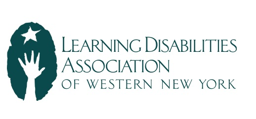 LDA of WNY Logo