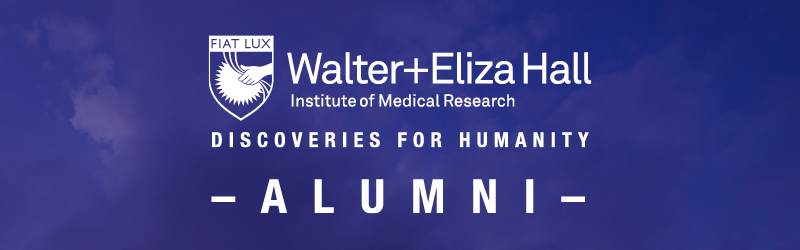 Walter and Eliza Hall Institute of Medical Rese...