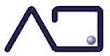 Logo Argenton