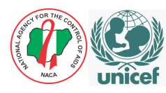 National Agency for the Control of AIDS    UNICEF