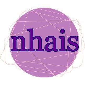 NHU-PAC logo