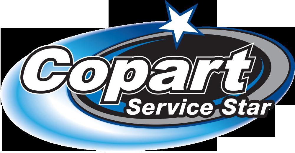 Copart Service Star Nomination Survey