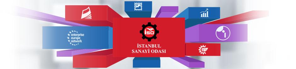 Istanbul Sanayi Odasi