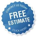 Get That Free Estimate!