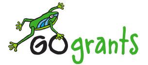 GO Grants