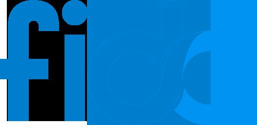 fido.net