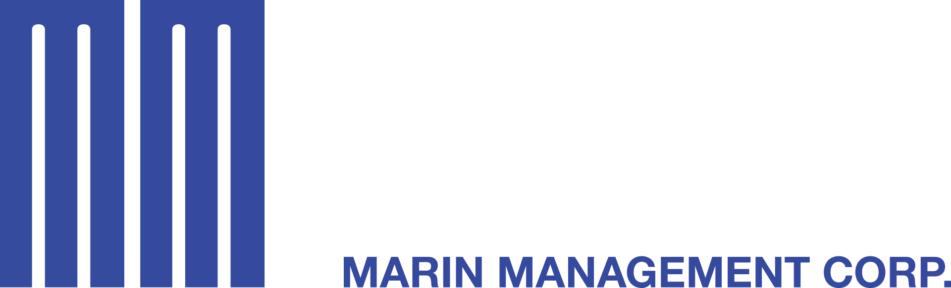Marin Management Corp.