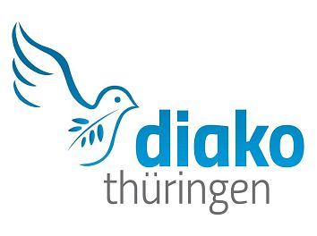 Logo-Diako-Quadranten
