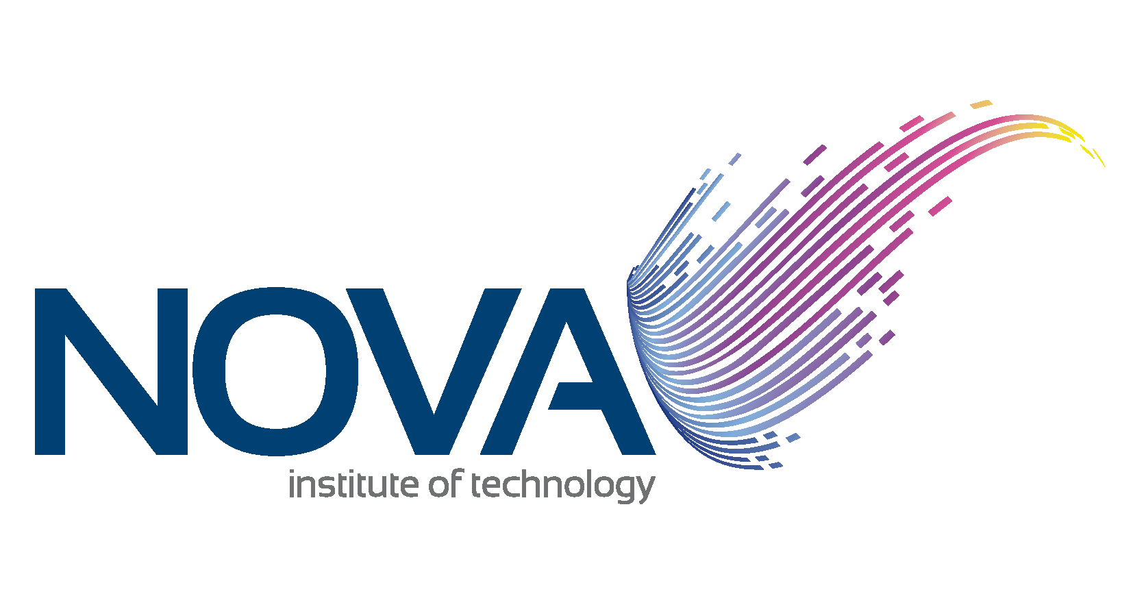 Nova Institute of Technology