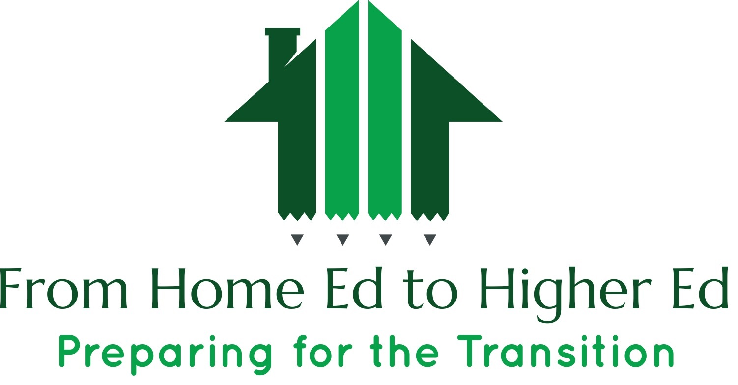 A Project of Teach Your Own and the Oregon Home Ed