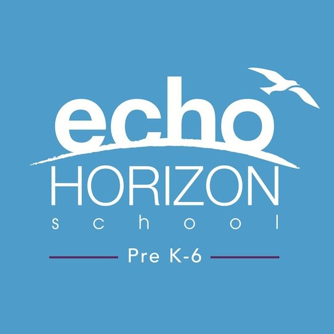 logo blue2015