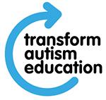 transform autism education