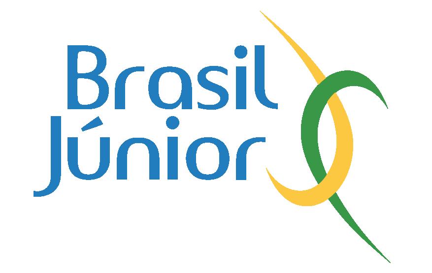 LogoBJ