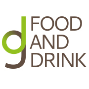 DG Food and Drink