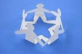 National IRO Manager/DfE Partnership
