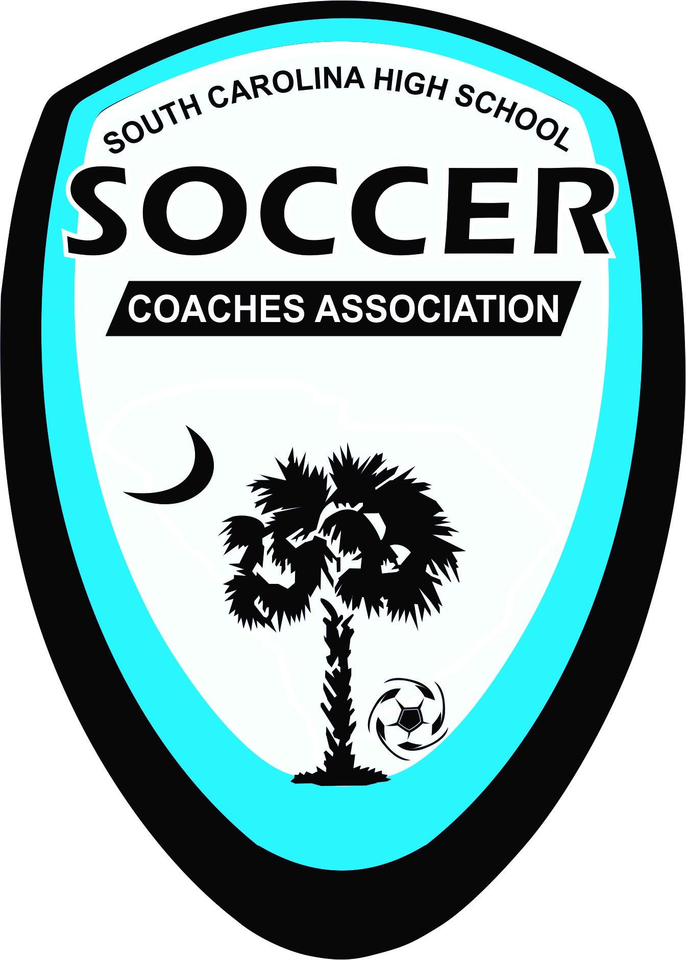 SCHSSCA Logo