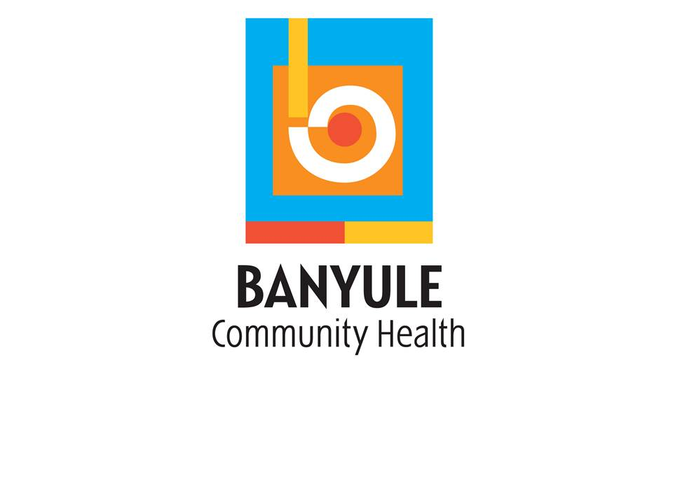 "<span style=""font-size: 14pt;""><strong><span style=""color: #000080;""><em>The Banyule Community Health Board of Directors are seeking your feedback to help develop the next Strategic Plan, 2015-2018.</em></span></strong></span><br><br><span style=""color: #993300;""><strong>This survey can be completed electronically or using paper and pen. Electronic surveys are at <span style=""color: #0000ff;"">www.bchs.org.au</span><br></strong></span><br>The survey will take about <strong>5 minutes</strong> to complete.<br><strong><br>Paper copies </strong>of the survey can be picked up from reception at the West Heidelberg and Greensborough centres, or you can telephone or email  and ask for a paper copy to be posted or emailed to you.<br><br>Contact Alex Phillips on 9450 2648 or alex.phillips@bchs.org.au<br><br><span style=""color: #993300;""><em>Thank you for taking the time to complete the survey                                  <br><br>        <strong>Click on ""Next' at the bottom of the page</strong></em></span>"