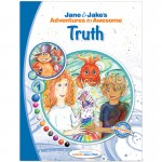Book 1 - Truth