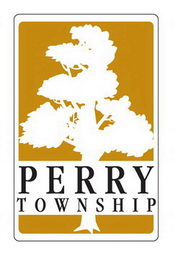 Perry Township Trash, Yard Waste & Recycling Survey 2019