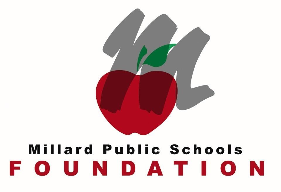 History of millard public school page