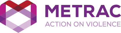 The Metropolitan Action Committee on Violence agai