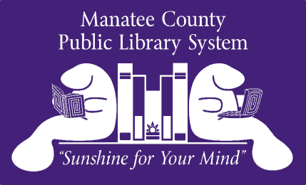 Manatee County Public