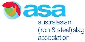 Australasian (iron & steel) Slag Association