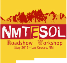 2015 Spring Workshop Registration