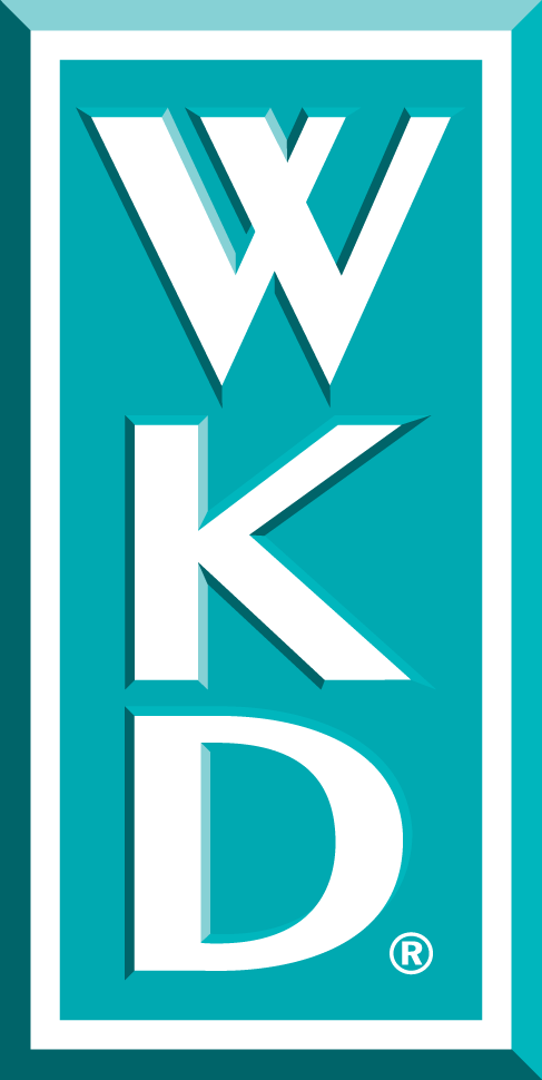 Wkd Survey Read 25 customer reviews of the wkd blue & compare with other alcopops at review centre. surveymonkey