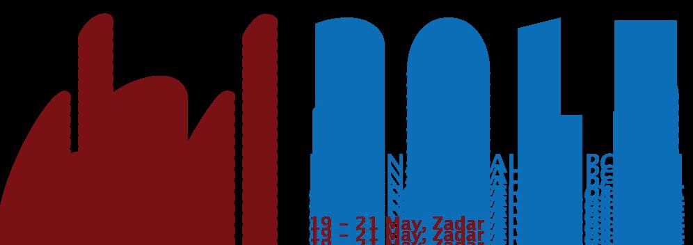 ISI 2015 logo